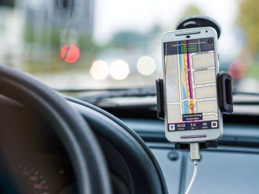 """Mentana. """"Dimmi come ti muovi"""": analisi della mobilità e risultati del censimento sul trasporto pubblico locale"""