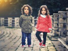 Roma Capitale e Unicef Italia insieme per una città a misura di bambino