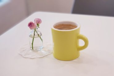 """I ragazzi del Liceo Aristofane promuovono """"Un caffè per una casa famiglia"""""""