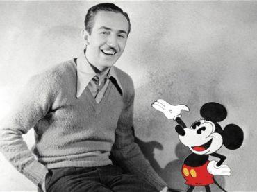 """Per """"La città incantata"""": Walt Disney e l'Italia, una storia d'amore"""