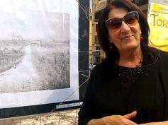 "Mostra fotografica ""Tor Lupara sparita"": le radici di un paese"