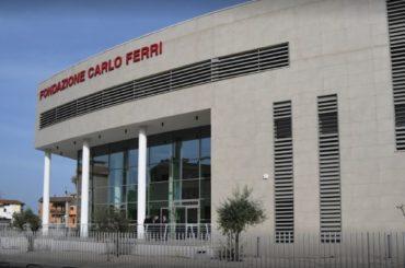 Mentana. Il Comune sul trasferimento della Fondazione Carlo Ferri