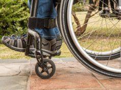 """""""AMA i disabili"""", prosegue fino a novembre raccolta sedie a rotelle e ausili per disabili"""