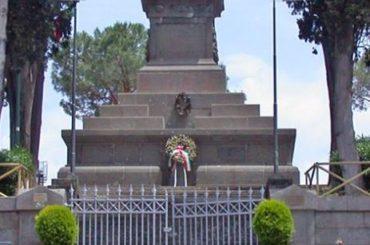 """Mentana. """"Dei Tarli e delle Tarme"""", mostra dei cimeli del Museo Garibaldino"""