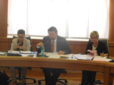 Regione: la commissione ambiente approva il piano d'assetto dell'Appia Antica
