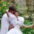 Ariccia. Labirinto d'Amore: duelli, magie, incantesimi nel giardino/scrigno di Palazzo Chigi