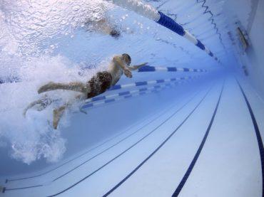 Monterotondo. Stadio del Nuoto: al via le procedure per un nuovo affidamento