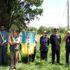 Monterotondo. Celebrazioni del 74mo anniversario dell'uccisione del partigiano Edmondo Riva