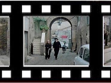 """Mentana. Al via la seconda edizione di """"Storia in Corto"""", Festival di cortometraggi a tema storico"""