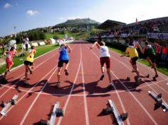 """""""Penny partenza e vinci!"""": la spesa aiuta lo sport e 300 associazioni sportive sul territorio italiano"""