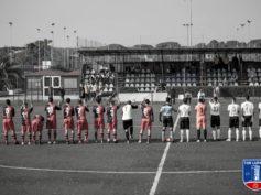Confusione e fretta: la passione non basta e arriva la sconfitta per il Tor Lupara Calcio