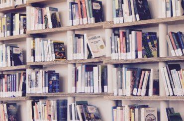 La biblioteca comunale cresce ancora: orario non stop e Card Biblio