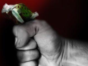 Monterotondo. Stop violenza sulle donne: consiglio comunale straordinario