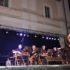 Concerto di Natale della Smile Orchestra