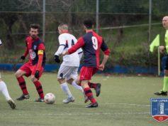 I^ Categoria Girone: Zena Montecelio 1 – Tor Lupara 0. Tor Lupara esce a testa alta dal Fiorentini Pietro