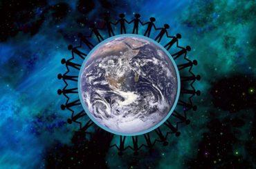 """""""Prendersi cura, un bene comune"""": approvato il Piano sociale regionale"""