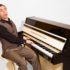 Antonio Sorgentone (Italia's Got Talent) live gratis al DEM del quartiere Alessandrino
