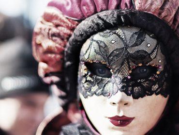 Carnevale sabino: il riso e la beffa di una tradizione che affonda le sue radici nella paganità