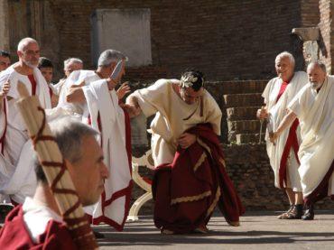 Natale di Roma 2019 a rischio annullamento: petizione per salvare la manifestazione