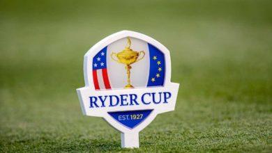 Verso la Ryder Cup: prima riunione del tavolo permanente