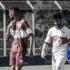 Fonte Nuova. Tor Lupara Calcio: doppietta per il bomber Di Giacinto