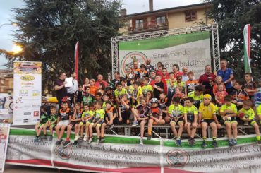 In arrivo a Mentana il tanto atteso weekend della Garibaldina