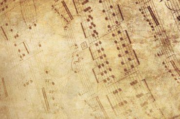 """""""Acousticquintet"""" live presso la Galleria Arte Sempione"""