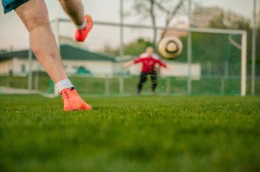 """""""Un calcio alla sclerosi"""", tutti insieme per l'AISM"""