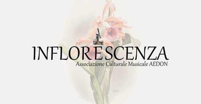 """San Polo dei Cavalieri. """"Inflorescenza, Festival di arte, musica e scienza"""" sabato 29 giugno"""
