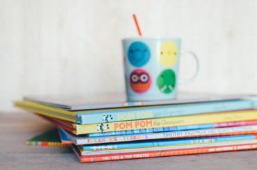 Mentana. BiblioCamp in Biblioteca Comunale: laboratori, letture, passeggiate per i bambini