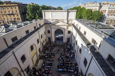 Riapre al Pubblico il Museo Storico dei Bersaglieri