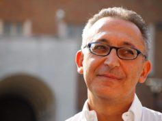 La scomparsa di Mirella Gregori e Emanuela Orlandi: intervista allo scrittore Mauro Valentini