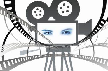 "Rassegna cinematografica ""Tor Cervara – San Basilio Film Festival"" fino al 5 agosto 2019"