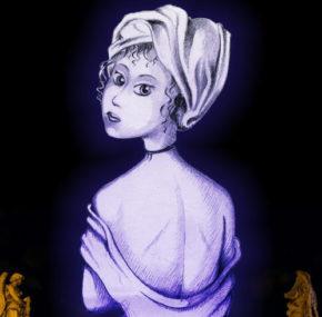 Il fantasma di Beatrice Cenci