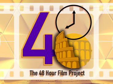 """Al via la XIII Edizione di """"The 48 Hour Film Project"""" il contest per filmmakers più adrenalinico del mondo"""
