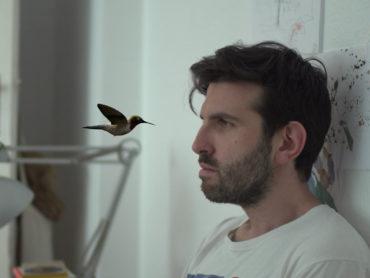 """Tivoli. Prima edizione del """"Villae Film Festival"""" a Villa D'Este dal 2 all'8 Dicembre"""