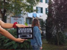 """""""L'Altra Roma – Primavalle, sguardi da una periferia della modernità"""": il docufilm approda in sala"""