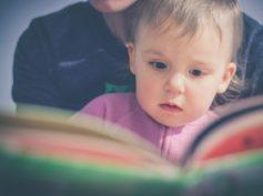 """Progetto """"Usa un libro"""" alla Biblioteca Aldo Fabrizi di San Basilio"""
