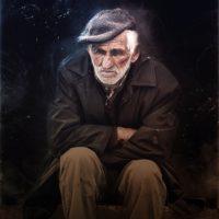 Monterotondo. Emergenza freddo: predisposta assistenza ai senza tetto