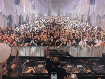 HeartBeat: raccolti oltre 10mila Euro in 3 giorni per lo Spallanzani, a cura degli storici club di Roma