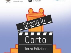 """A Mentana torna il Festival di cortometraggi """"Storia in Corto"""""""