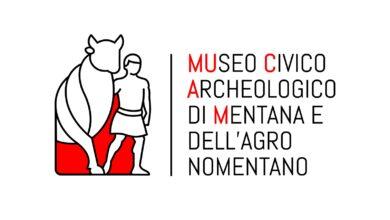 Mentana. Il 7 Novembre apre il MucaM – Museo civico archeologico